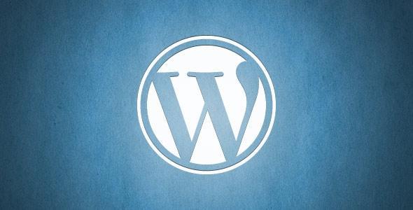 WordPress 手动还原到旧版本与新版-IT技术网站