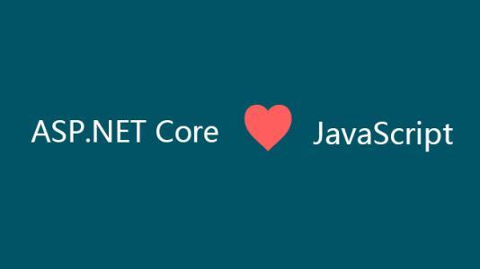 JavaScript随机排序数组实现方法与分析-IT技术网站