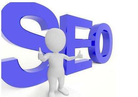 网站SEO优化的几个实用技巧-IT技术网站