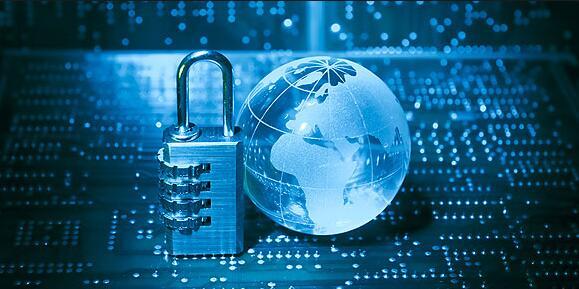 网络安全究竟是什么?-IT技术网站