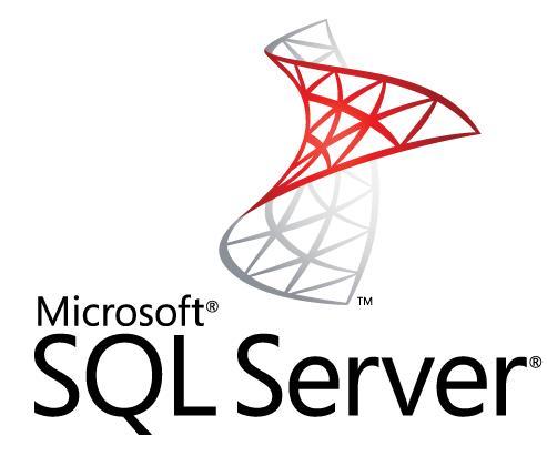 SQLserver数据库之视图及其他查询-IT技术网站