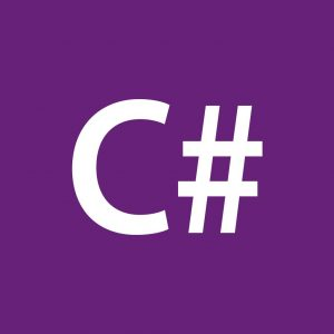 C#基于对象的程序设计(二)-IT技术网站