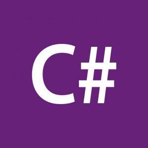 C#基于对象的程序设计(一)-IT技术网站