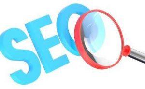 SEO技术文章-分析竞争对手的18个要点-IT技术网站