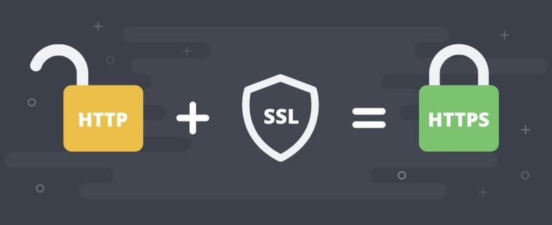 免费SSL证书大全,加速普及网站实现HTTPS加密-IT技术网站