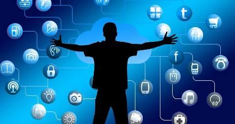 物联网增强客户体验的3个机会