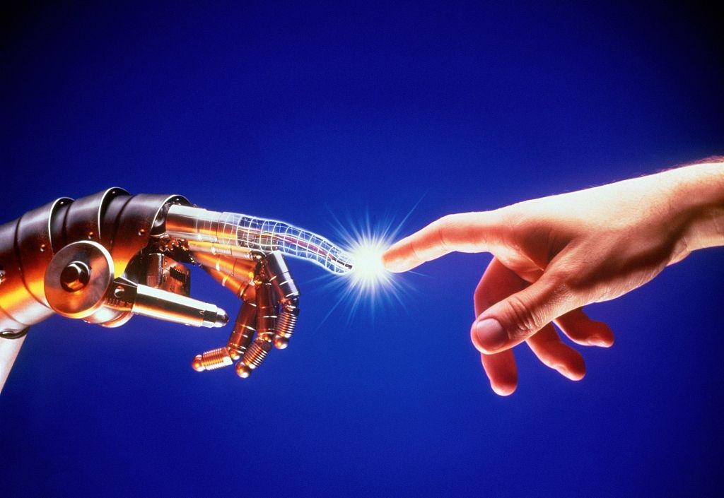 人工智能项目成功的8个秘密