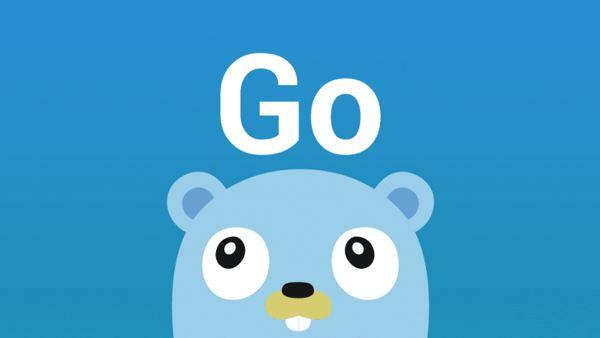 Go语言的成功也预示着Rust的成功