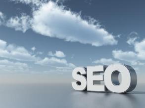 网站设计与SEO的关系,高手是从这4个维度分析的!