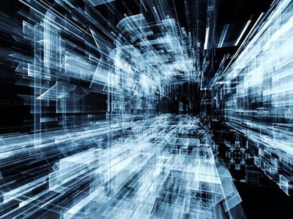 5G将如何影响传统互联网数据中心?