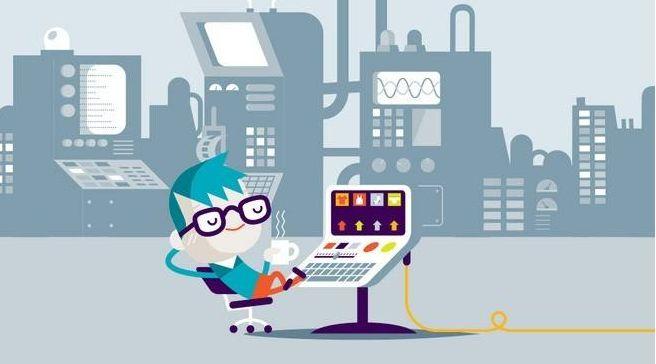 恒亿娱乐平台-指尖技术-IT技术网站