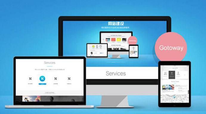 天顺娱乐-百度口碑-IT技术网站