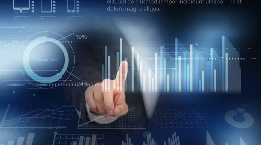 5G的迸发与焦虑-IT技术网站