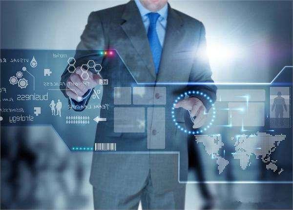 尖峰国际注册-DIY平台-IT技术网站