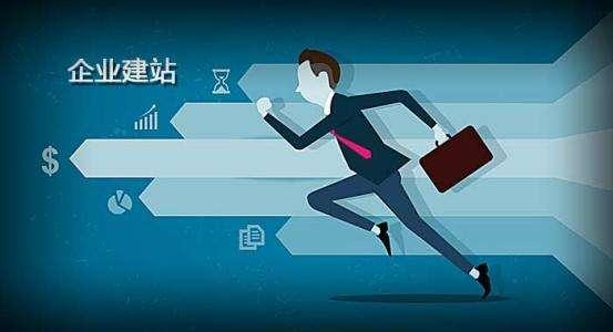 钱冠娱乐平台-志在指尖-IT技术网站
