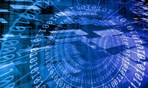 5G强强结合将带来何种新机遇?-IT技术网站