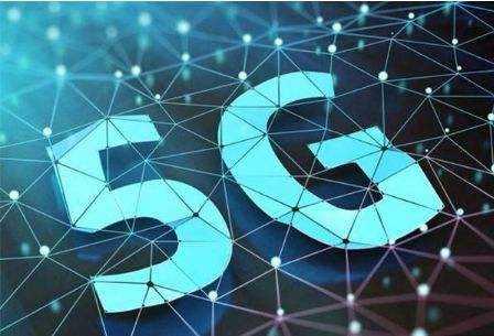 5G承载网运营难 机器学习技术搞得定