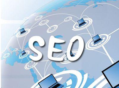 金猪国际-指尖中心-IT技术网站