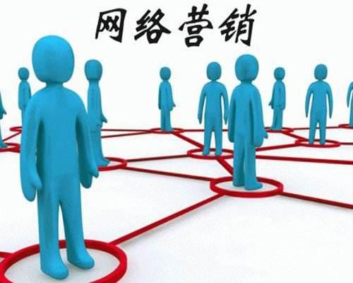 天易2平台-DIY平台-IT技术网站