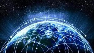 大数据的技术生态?-IT技术网站