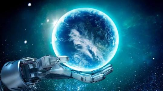 中国人工智能计算力-IT技术网站