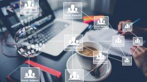网站内容建设五大方案