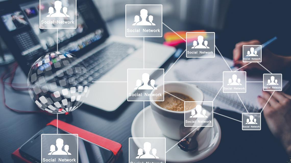 企业网站建设的陷阱-IT技术网站
