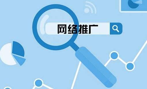 公信国际-IT技术-IT技术网站