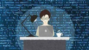 10x程序员:是神话还是理想?-IT技术网站