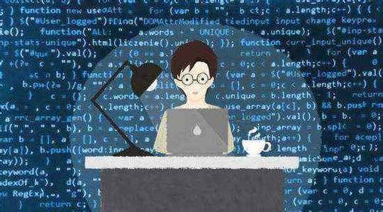 大数据2|首页-百度网页-IT技术网站
