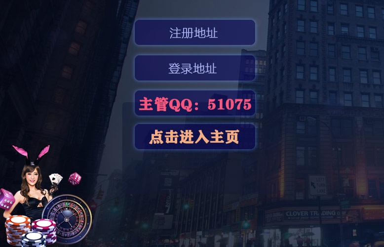 大数据娱乐2-百度精算-IT技术网站