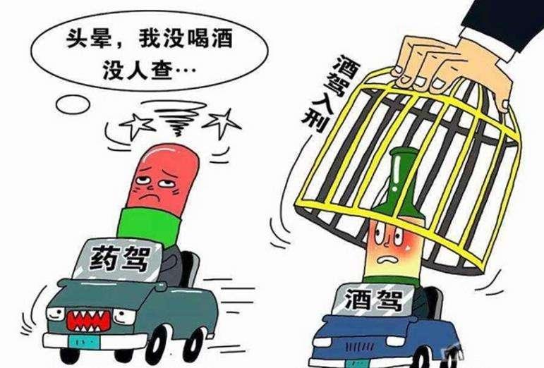 鸿祥娱乐-风云榜-IT技术网站
