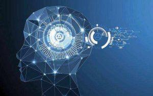 如何完成人工智能的智能化