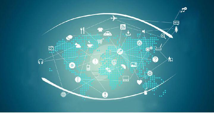 大数据时代如何进行品牌推广?-IT技术网站