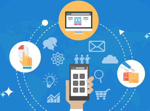 网站优化的战略该怎样掌控-IT技术网站