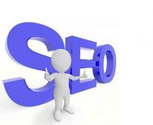 搜索引擎优化(seo)四个要求-IT技术网站