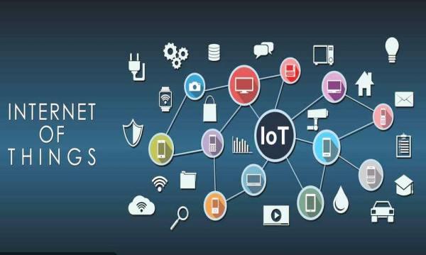 恒亿娱乐平台-百度技术-IT技术网站