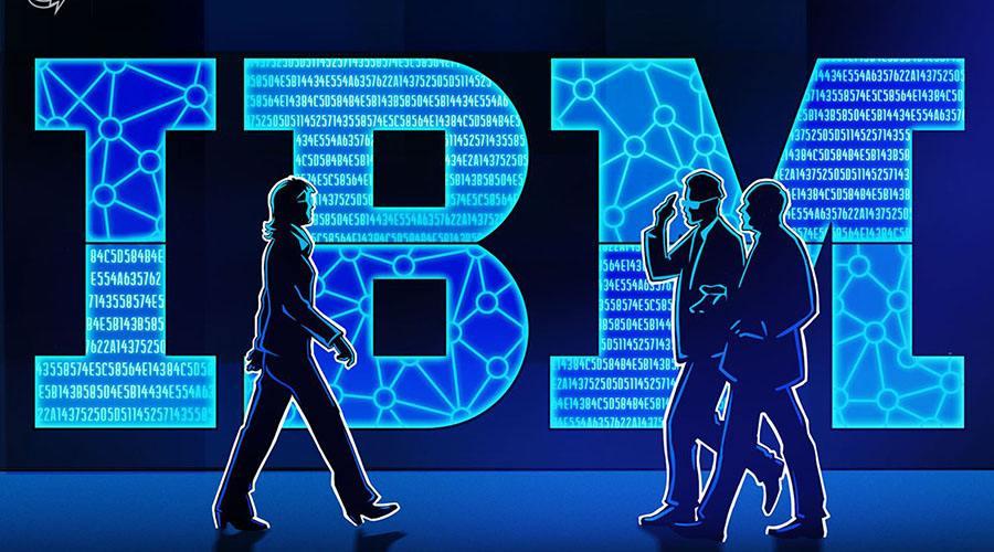 恒亿娱乐注册-百度技术-IT技术网站