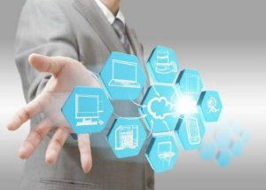 企业网站制造一定要理解的问题-IT技术网站