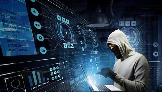 2019网络安全趋势-IT技术网站