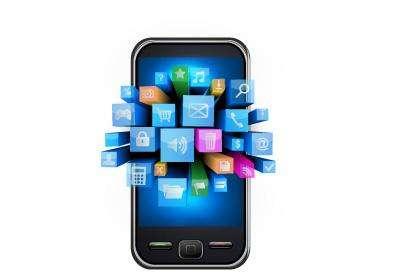 手机网站建设前了解的资料信息