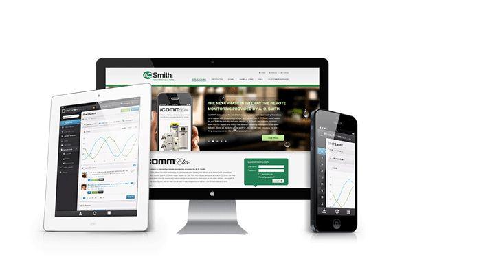 网站开发的将来是怎样的-IT技术网站