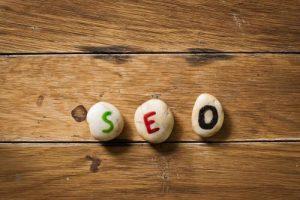 网站SEO优化与网站后台程序有关系吗-IT技术网站