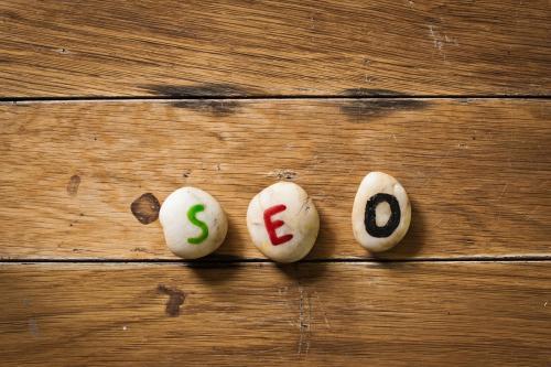 搜索引擎优化如何挑选更有效的关键词?-IT技术网站