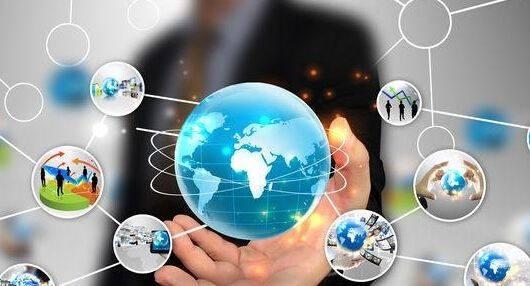 公信国际介绍-百度口碑-IT技术网站