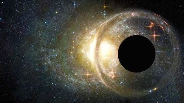 """如何避免安全项目投入中的""""黑洞"""""""