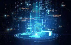 5G网速的牛皮不慎吹爆了-IT技术网站