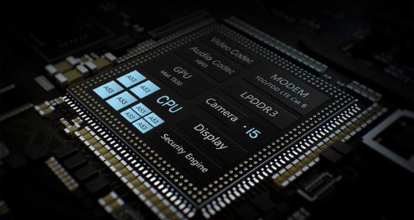 深度|CPU性能提升乏力影响行业发展,未来怎么办