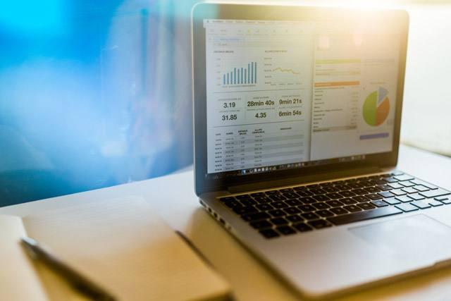 公信国际开业-百度精算-IT技术网站