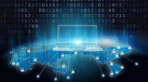 如何检测无文件恶意软件攻击?-IT技术网站
